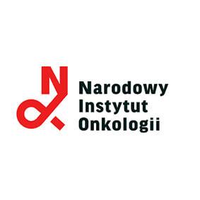Narodowy Instytut Onkologii im. Marii Skłodowskiej-Curie